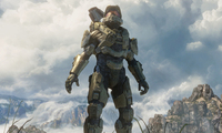Article_list_news-halo4