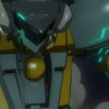 Zone of the Enders HD Collection Screenshot - 1125499