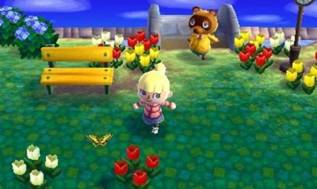 Article_post_width_news-animalcrossingnewleaf