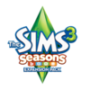 The Sims 3 Seasons Screenshot - 1125536