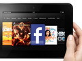 Hot_content_kindle-fire-hd