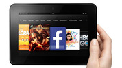 Kindle Fire Image