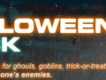Hot_content_halloween-ghost-recon-online