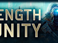 Hot_content_ghost-recon-online-clans