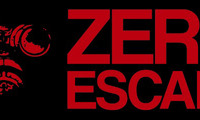 Article_list_zero-escape