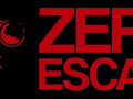 Hot_content_zero-escape