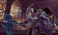 Article_list_darksiders_2