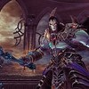 Darksiders II Screenshot - 1125620