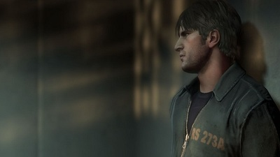 Screenshot - Silent Hill: Downpour