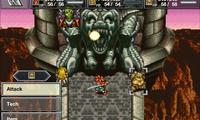 Article_list_news-chronotrigger