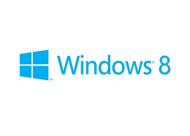Article_post_width_windows8logo