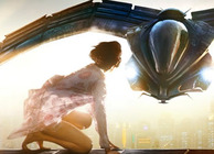 Cloud Atlas (2012) Image