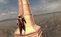 Article_list_assassins_creed_3