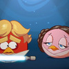Angry Birds Star Wars Screenshot - 1125708