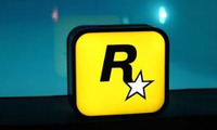 Article_list_rockstar-gta-5