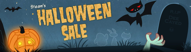 Article_post_width_steam-halloween-sale