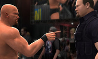 Article_list_wwe13interview