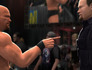 WWE 13 Image