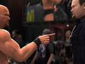 Hot_content_wwe13interview