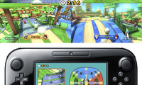 Article_list_nintendo-land