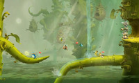 Article_list_rayman-legends-toad-story
