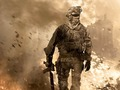 Hot_content_modern-warfare