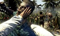 Article_list_news-deadisland-riptide