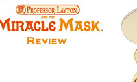Article_list_professor_layton_and_the_miracle_mask_review