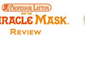 Hot_content_professor_layton_and_the_miracle_mask_review