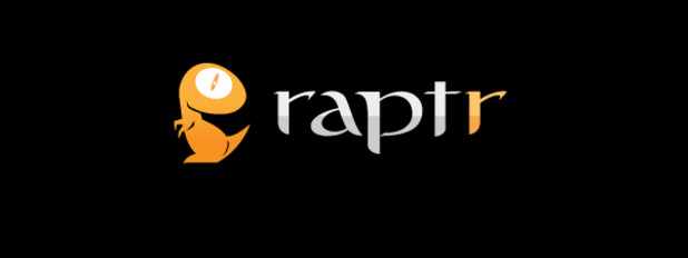 Article_post_width_raptr-logo