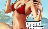 Article_list_gta-5-spring-2013-release-poster