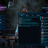 StarCraft II: Heart of the Swarm Screenshot - 1125823