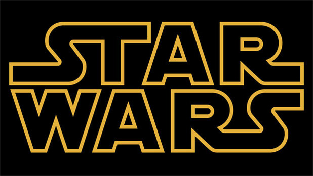 Article_post_width_star-wars-logo