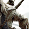 Assassin's Creed III Screenshot - 1125835