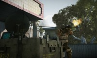 Article_list_battlefield_play4free