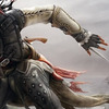 Assassin's Creed III: Liberation Screenshot - 1126072