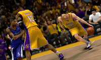 Article_list_nba-2k13-simulation