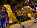 Hot_content_nba-2k13-simulation
