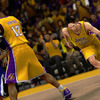 NBA 2K13 Screenshot - 1126073