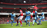 Article_list_fifa-13-screenshot