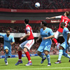 FIFA 13 Screenshot - 1126086