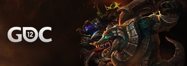 League of Legends Screenshot - 1126094