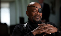 Article_list_samuel_l_jackson_image_nick_fury