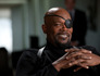 samuel l jackson nick fury