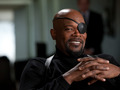 Hot_content_samuel_l_jackson_image_nick_fury