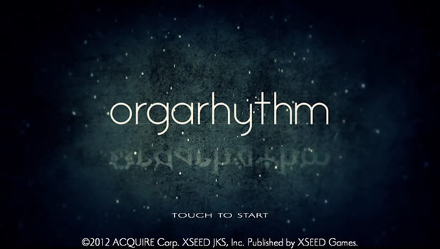 Orgarhythm Image