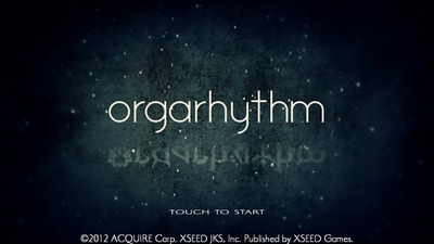 Orgarhythm Screenshot - 1126100