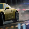 Need for Speed Most Wanted (Criterion) Image