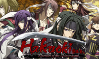 Article_list_news-hakuoki
