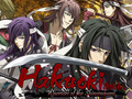 Hot_content_news-hakuoki